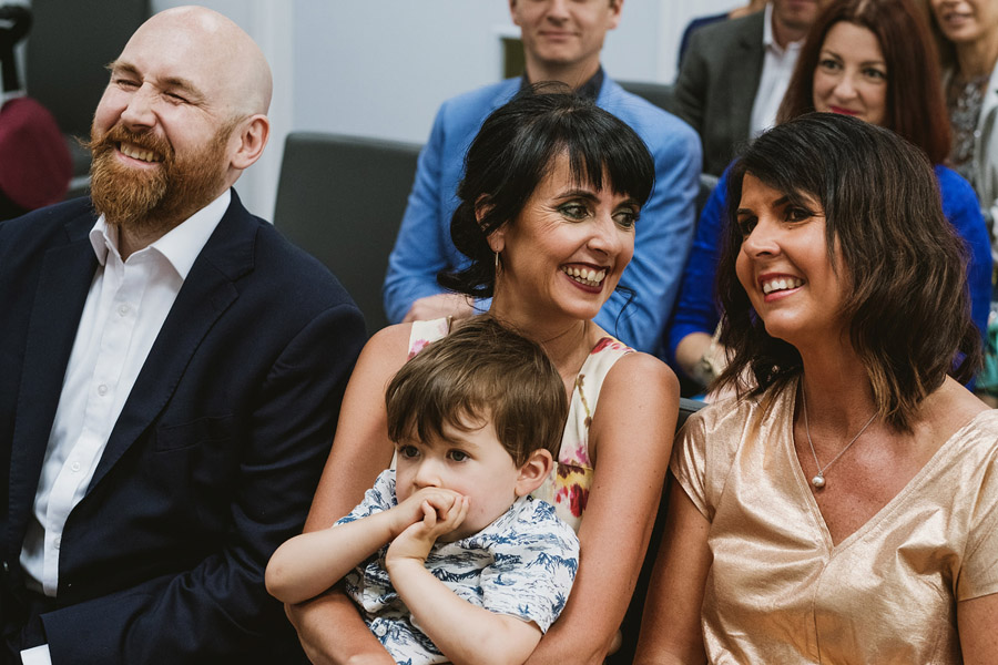Rachael & Charlie's alternative family wedding at One Friendly Place, with York Place Studios (12)