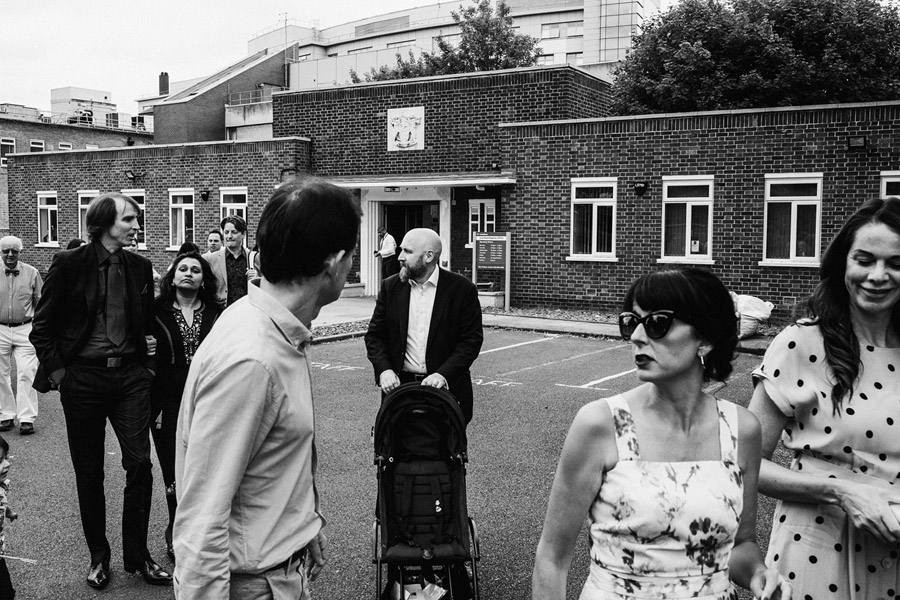 Rachael & Charlie's alternative family wedding at One Friendly Place, with York Place Studios (19)