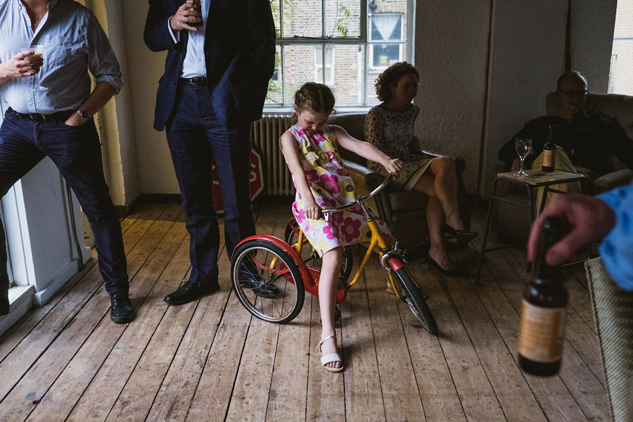 Rachael & Charlie's alternative family wedding at One Friendly Place, with York Place Studios (46)