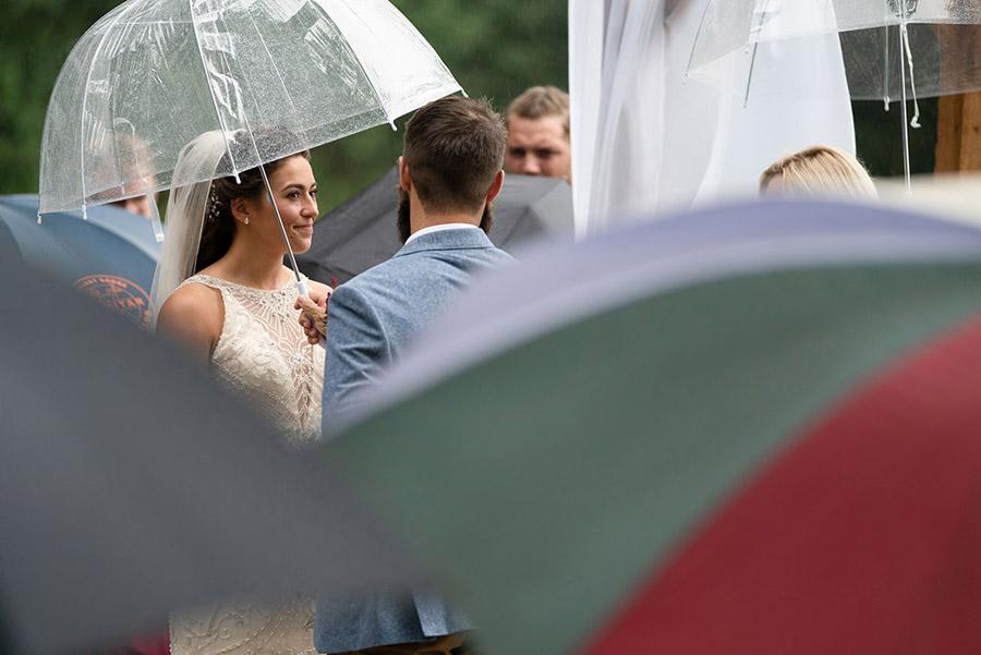 David and Samantha's creative and beautiful Sopley Lake wedding, with Katie Winter Photography (17)