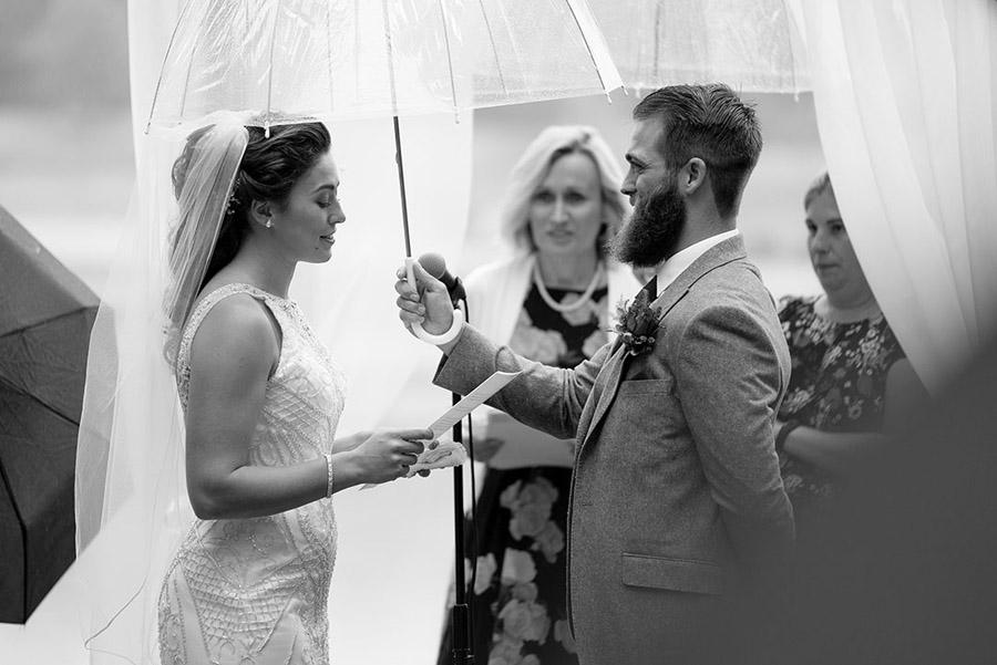 David and Samantha's creative and beautiful Sopley Lake wedding, with Katie Winter Photography (18)