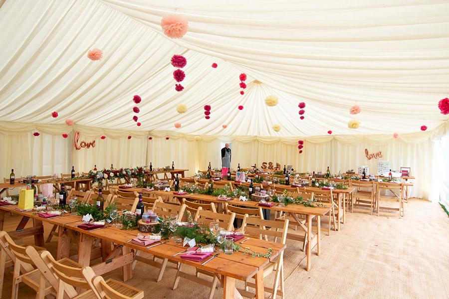 David and Samantha's creative and beautiful Sopley Lake wedding, with Katie Winter Photography (24)