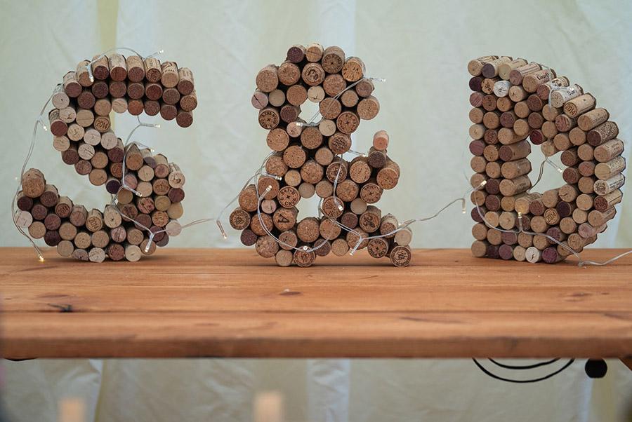 David and Samantha's creative and beautiful Sopley Lake wedding, with Katie Winter Photography (27)