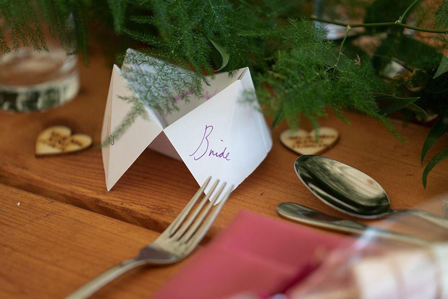 David and Samantha's creative and beautiful Sopley Lake wedding, with Katie Winter Photography (30)