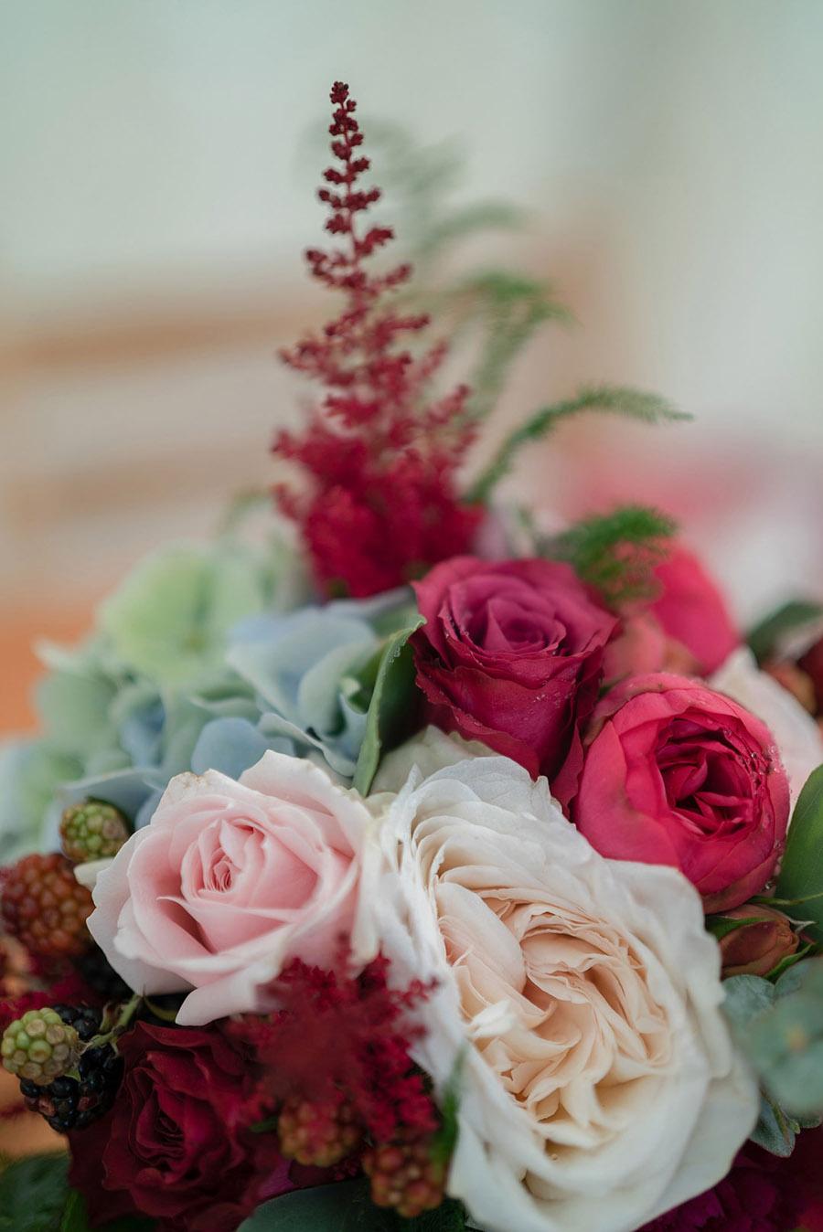 David and Samantha's creative and beautiful Sopley Lake wedding, with Katie Winter Photography (36)