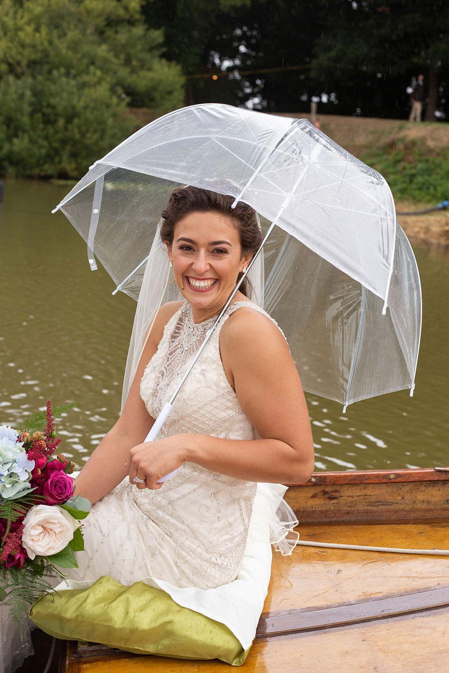 David and Samantha's creative and beautiful Sopley Lake wedding, with Katie Winter Photography (42)