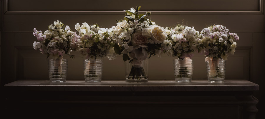 Abi & Chris's classic, timelessly beautiful St Giles House wedding, with Robin Goodlad Photography (9)
