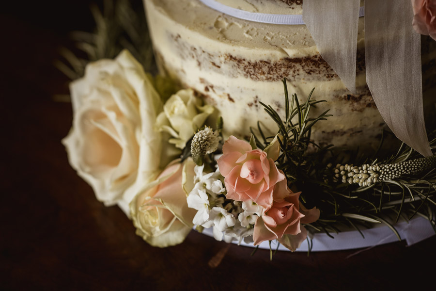 Abi & Chris's classic, timelessly beautiful St Giles House wedding, with Robin Goodlad Photography (15)
