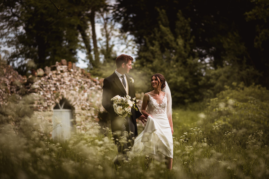Abi & Chris's classic, timelessly beautiful St Giles House wedding, with Robin Goodlad Photography (34)