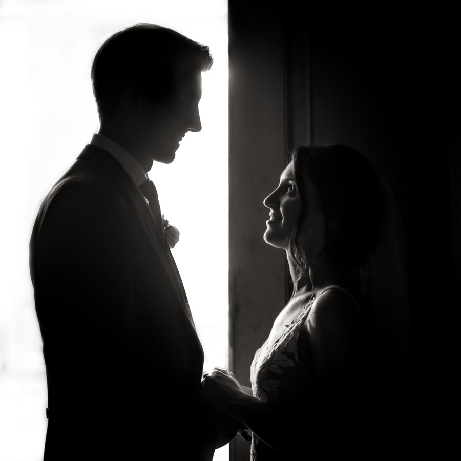 Abi & Chris's classic, timelessly beautiful St Giles House wedding, with Robin Goodlad Photography (38)