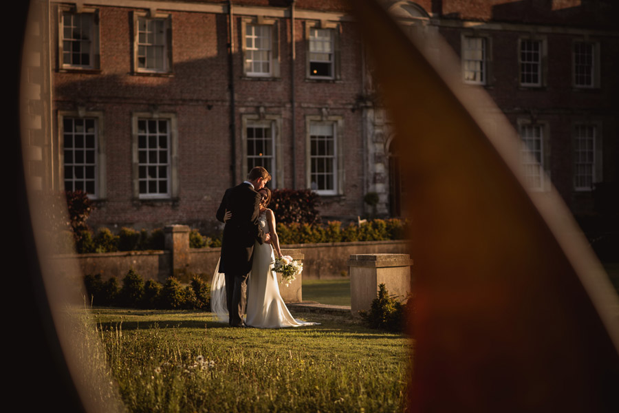 Abi & Chris's classic, timelessly beautiful St Giles House wedding, with Robin Goodlad Photography (46)