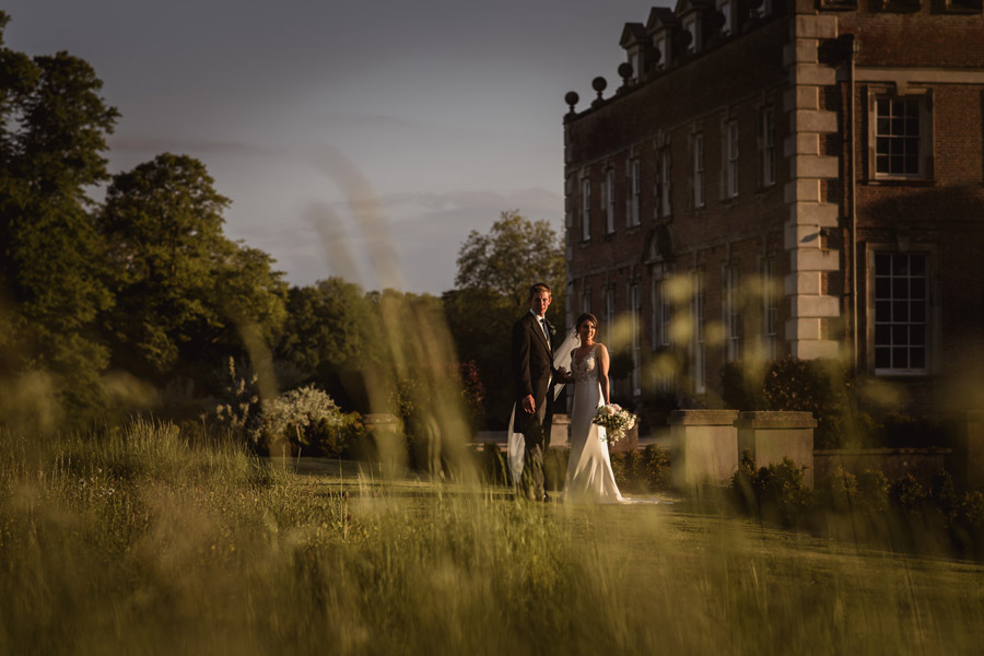 Abi & Chris's classic, timelessly beautiful St Giles House wedding, with Robin Goodlad Photography (47)