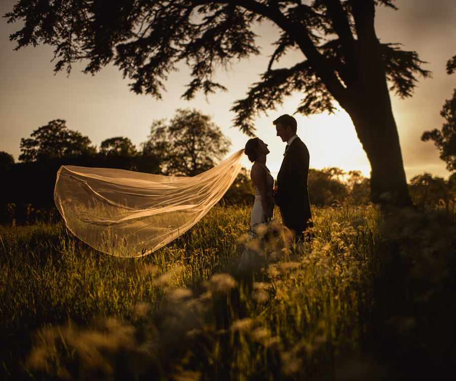 Abi & Chris's classic, timelessly beautiful St Giles House wedding, with Robin Goodlad Photography (49)