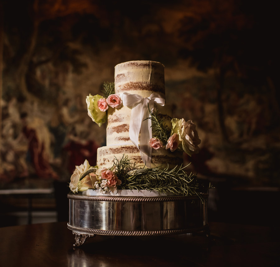 Abi & Chris's classic, timelessly beautiful St Giles House wedding, with Robin Goodlad Photography (52)