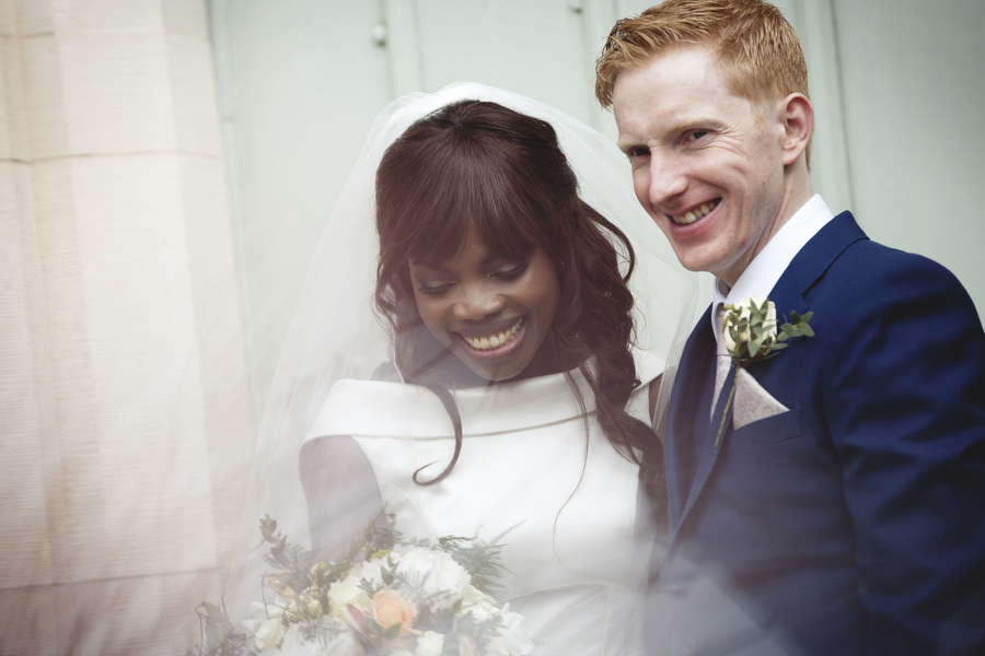 Adwoa & Jonny's unique and eclectic York Hospitium wedding, with Bethany Clarke Wedding Photography (39)