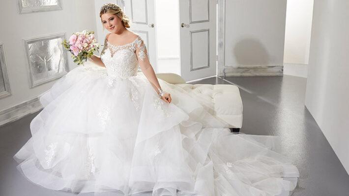 wedding dresses Birmingham UK Midlands Halesowen