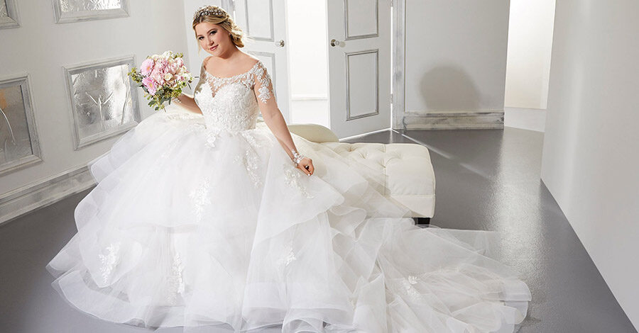 wedding dresses Birmingham UK Midlands Halesowen