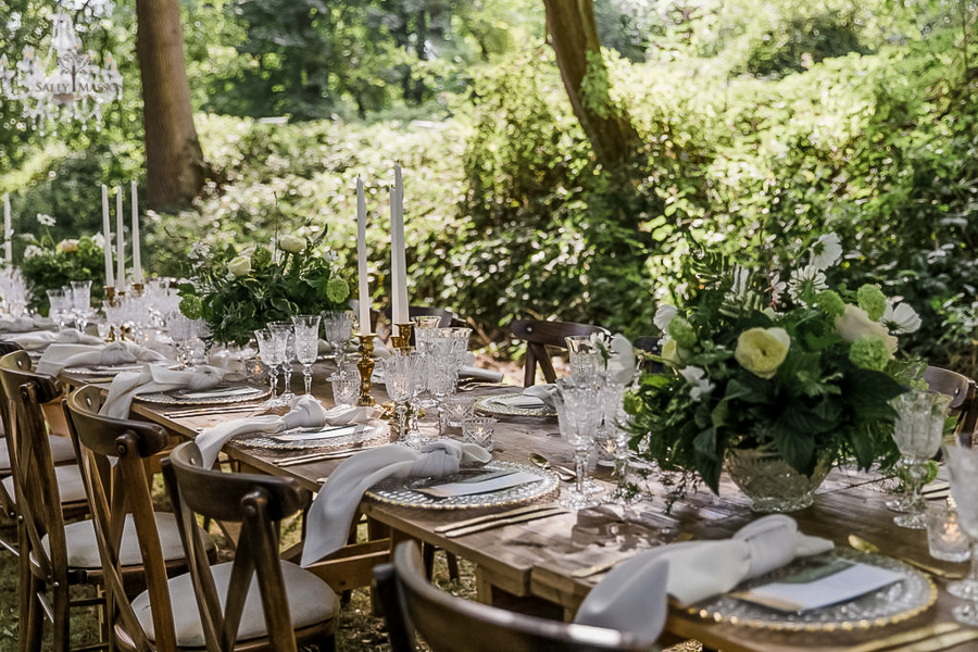 Beautiful wedding styling inspiration from The Gaddesden Estate in Hertfordshire (5)