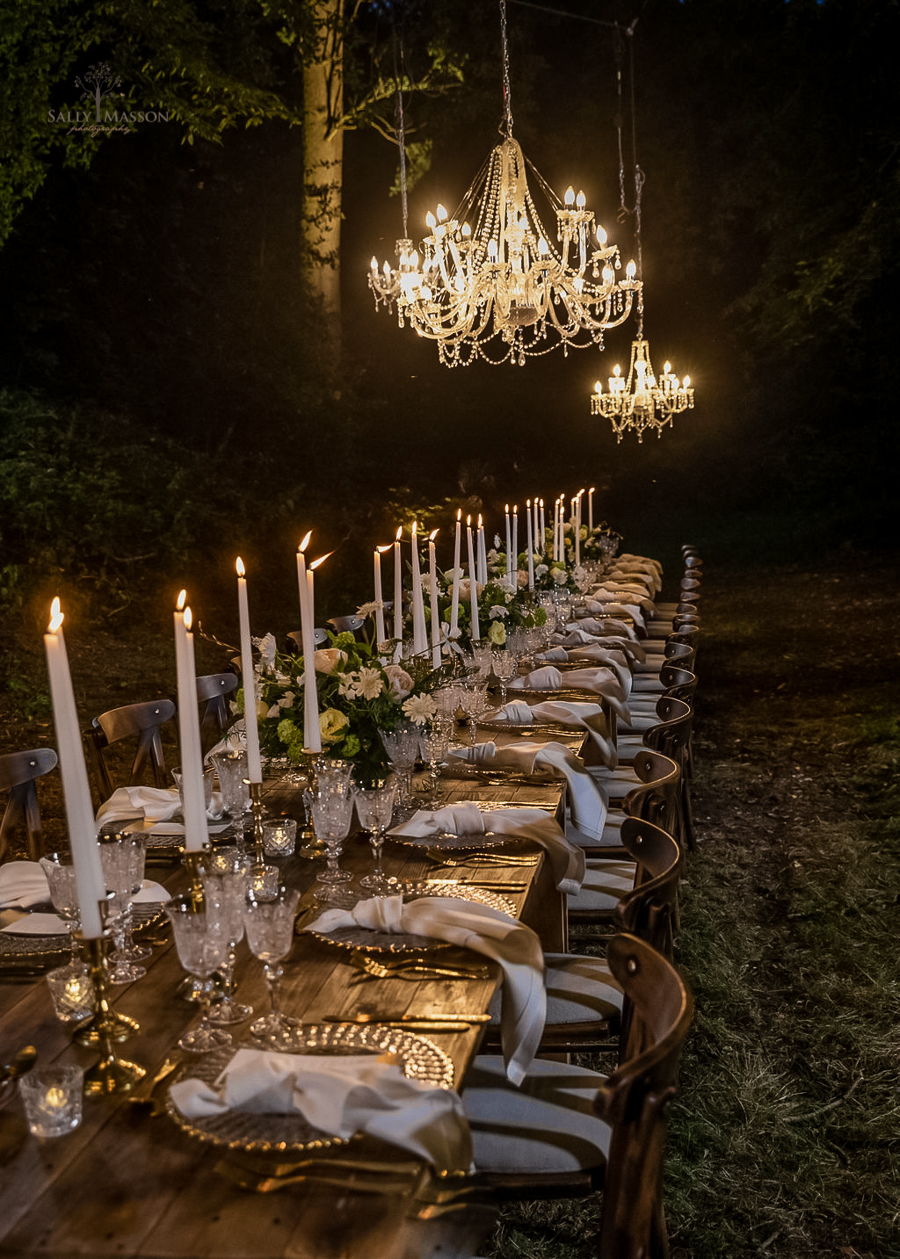 Beautiful wedding styling inspiration from The Gaddesden Estate in Hertfordshire (12)