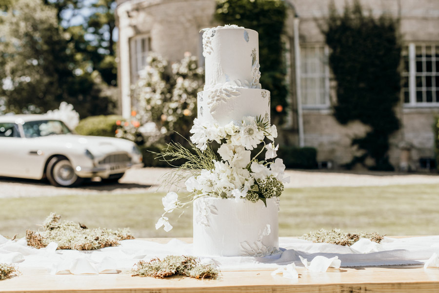 Luxe style inspiration for a small wedding, from Barnston Lodge. Photography credit Kate Boston (8)
