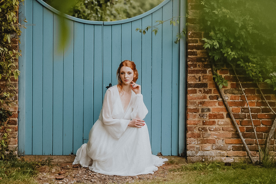 Beautiful wedding styling inspiration from The Gaddesden Estate in Hertfordshire (27)