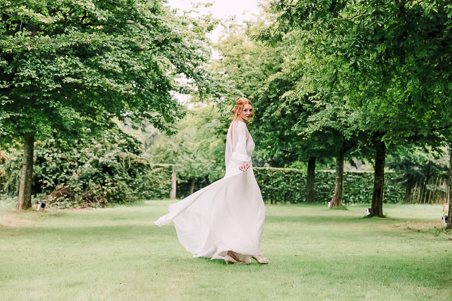 Beautiful wedding styling inspiration from The Gaddesden Estate in Hertfordshire (29)