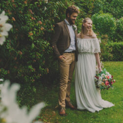 Brand new in our brilliant UK wedding directory! 8th September