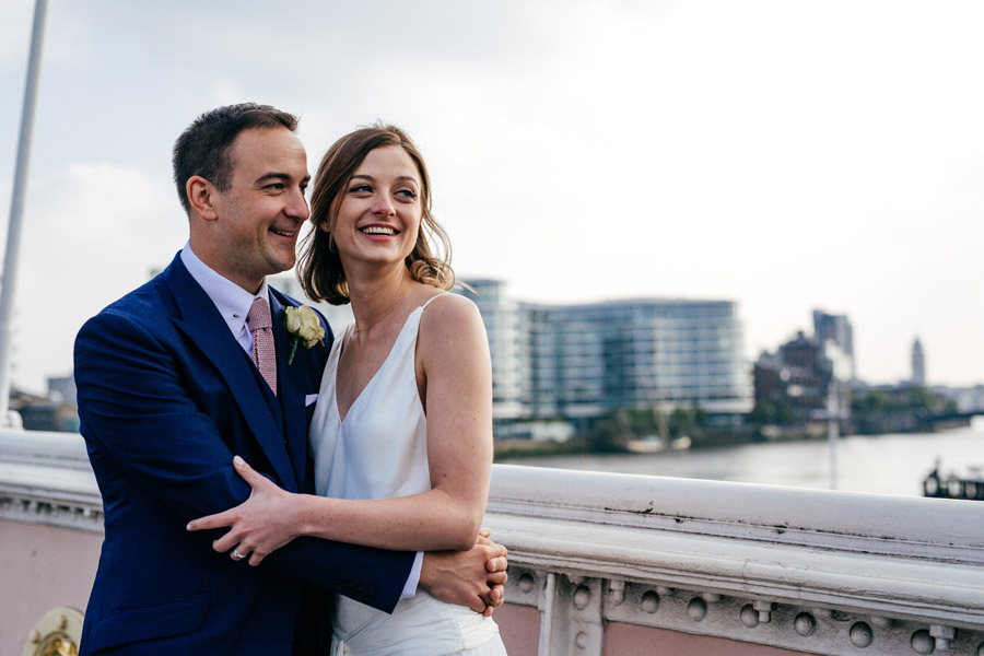 Intimate weddings, UK micro weddings and elopements captured by London wedding photographer Jordanna Marston (8)
