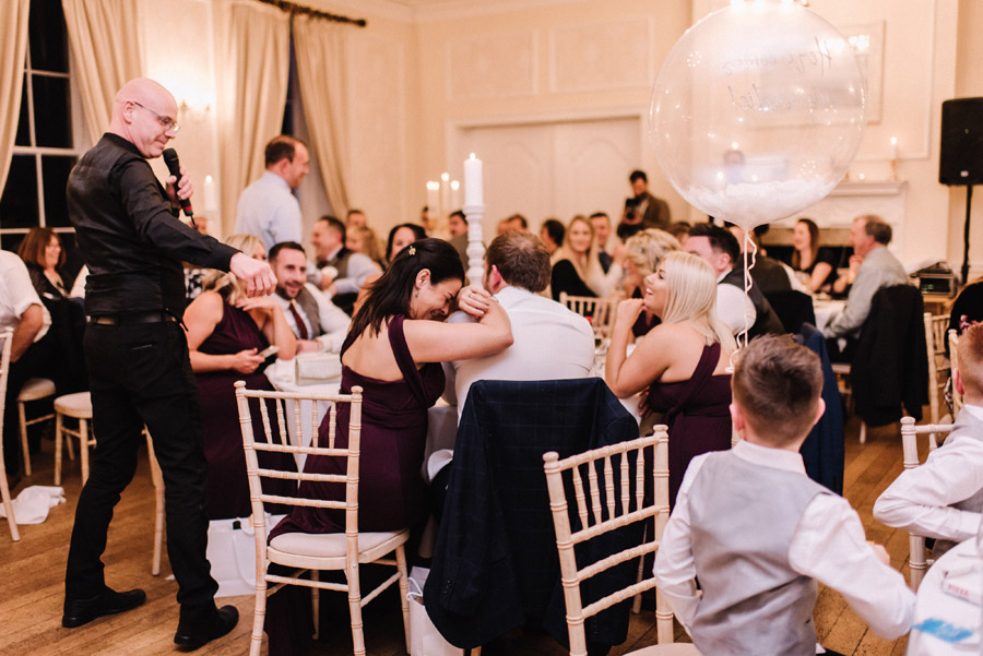 How to entertain Your Wedding Guests image credit Oobaloos Photography Cheltenham (29)