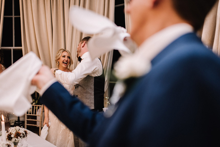 How to entertain Your Wedding Guests image credit Oobaloos Photography Cheltenham (28)