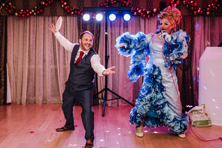 How to entertain Your Wedding Guests image credit Oobaloos Photography Cheltenham (24)