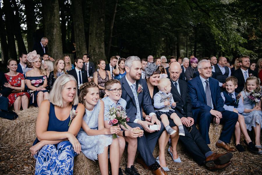 Laura & Dicky's amazingly creative tipi wedding, with Ellen J Photography (8)