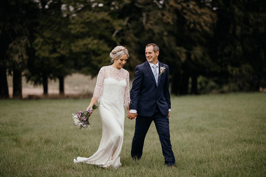 Laura & Dicky's amazingly creative tipi wedding, with Ellen J Photography (30)