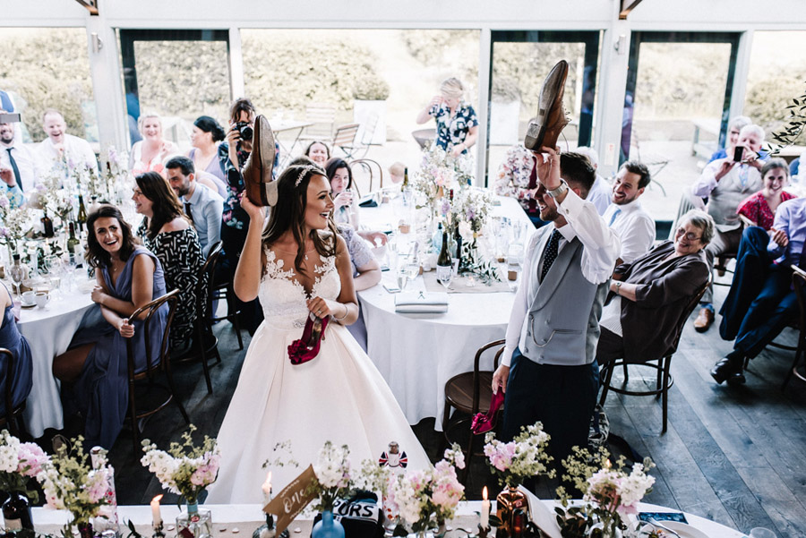 How to entertain Your Wedding Guests image credit Oobaloos Photography Cheltenham (22)