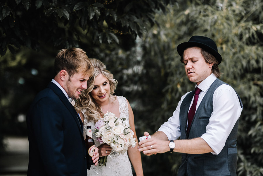 How to entertain Your Wedding Guests image credit Oobaloos Photography Cheltenham (19)