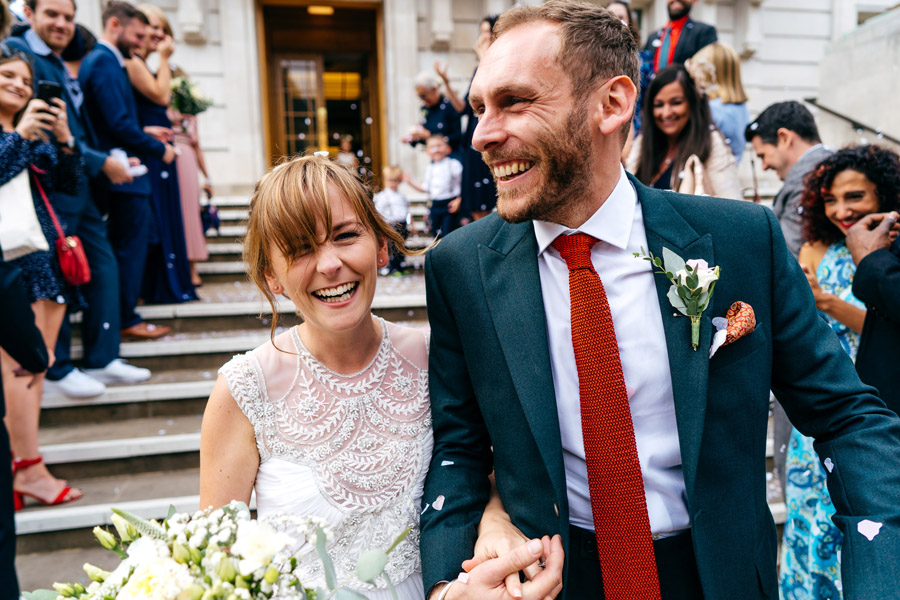 Intimate weddings, UK micro weddings and elopements captured by London wedding photographer Jordanna Marston (7)