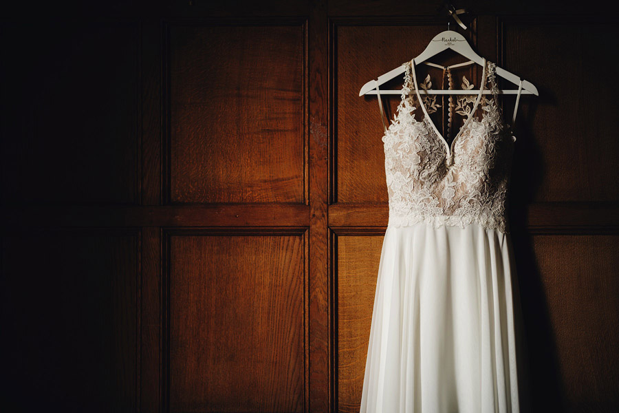 Rachel & Shaun's elegant and rustic Dumbleton Hall wedding, with JS Coates Photography (2)