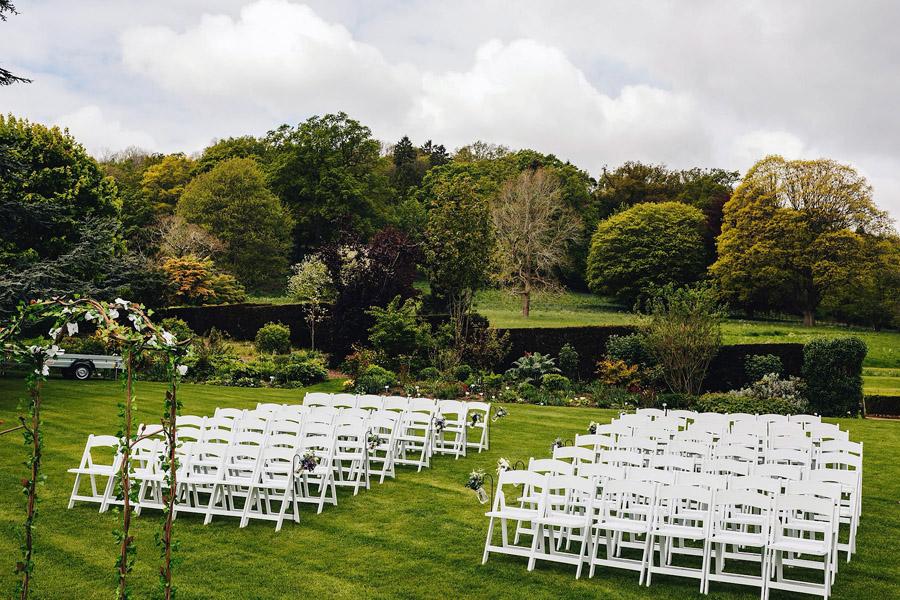 Rachel & Shaun's elegant and rustic Dumbleton Hall wedding, with JS Coates Photography (3)