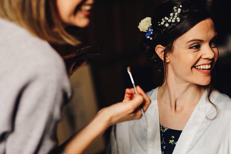 Rachel & Shaun's elegant and rustic Dumbleton Hall wedding, with JS Coates Photography (4)