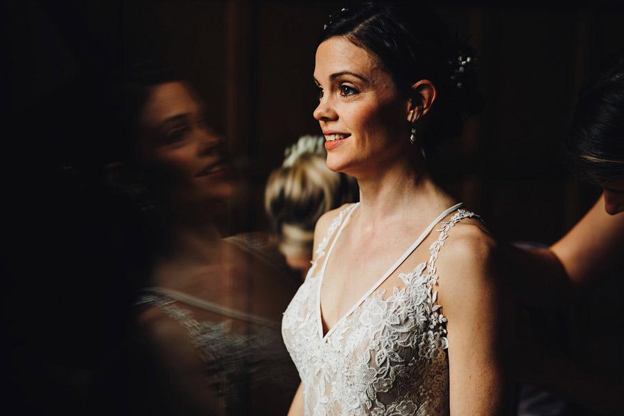 Rachel & Shaun's elegant and rustic Dumbleton Hall wedding, with JS Coates Photography (7)