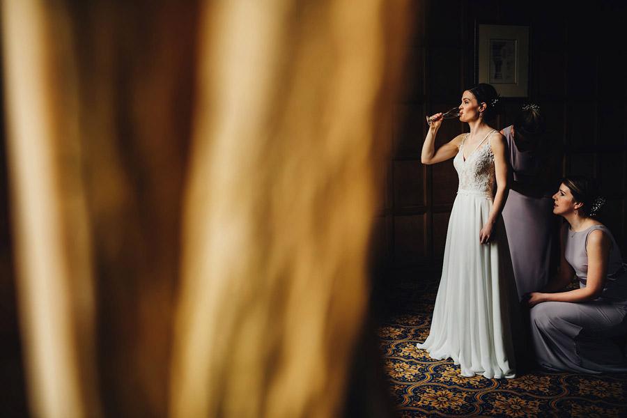Rachel & Shaun's elegant and rustic Dumbleton Hall wedding, with JS Coates Photography (8)