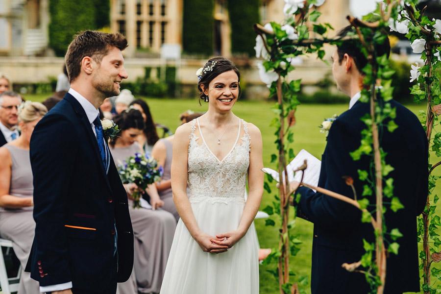 Rachel & Shaun's elegant and rustic Dumbleton Hall wedding, with JS Coates Photography (10)