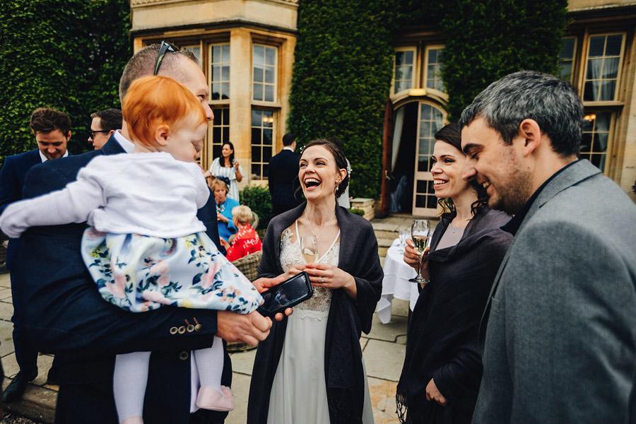 Rachel & Shaun's elegant and rustic Dumbleton Hall wedding, with JS Coates Photography (14)