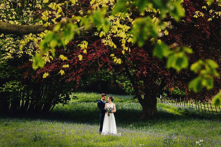 Rachel & Shaun's elegant and rustic Dumbleton Hall wedding, with JS Coates Photography (17)