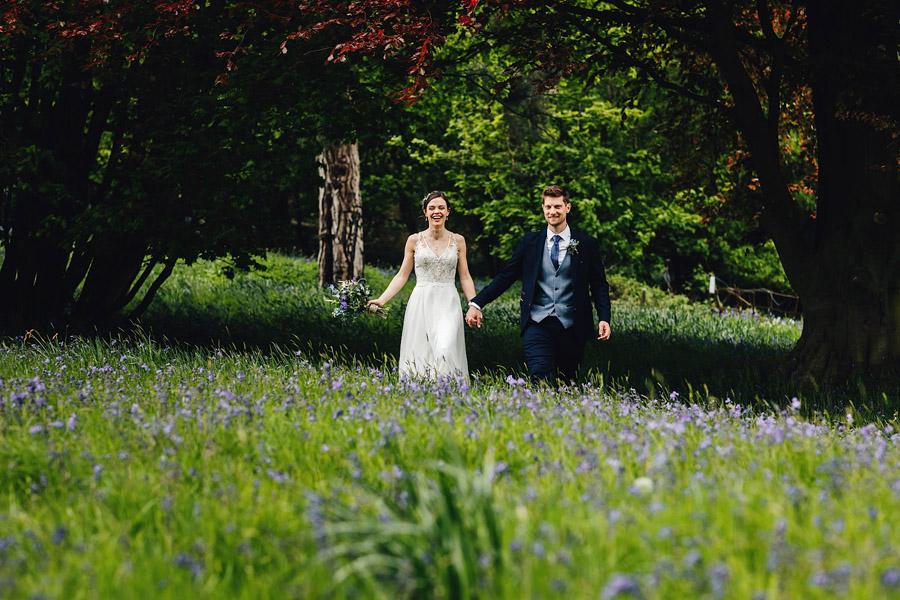 Rachel & Shaun's elegant and rustic Dumbleton Hall wedding, with JS Coates Photography (18)