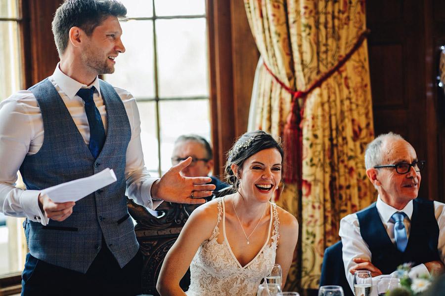 Rachel & Shaun's elegant and rustic Dumbleton Hall wedding, with JS Coates Photography (20)