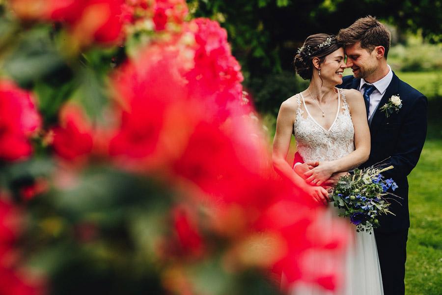 Rachel & Shaun's elegant and rustic Dumbleton Hall wedding, with JS Coates Photography (21)