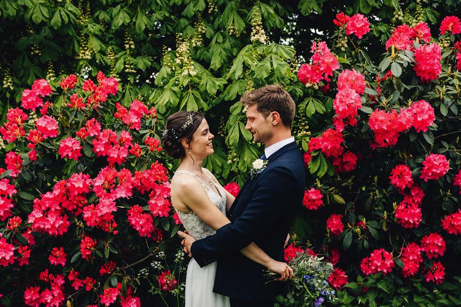 Rachel & Shaun's elegant and rustic Dumbleton Hall wedding, with JS Coates Photography (22)