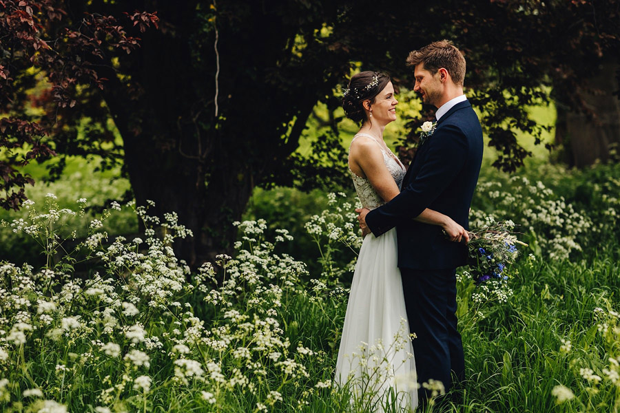 Rachel & Shaun's elegant and rustic Dumbleton Hall wedding, with JS Coates Photography (23)