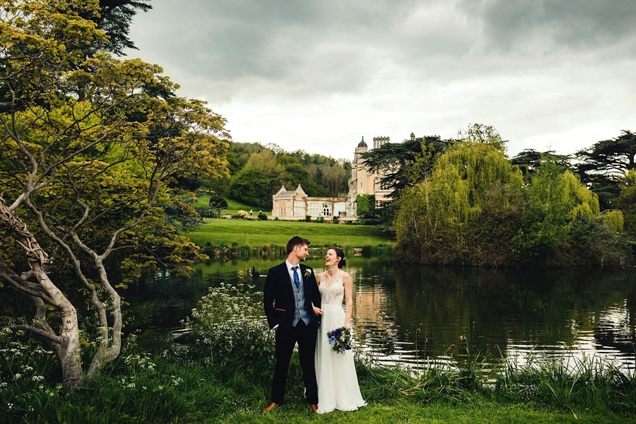 Rachel & Shaun's elegant and rustic Dumbleton Hall wedding, with JS Coates Photography (24)